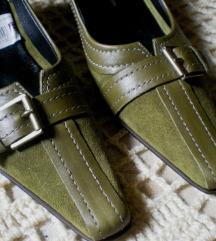 kozne cipele-39-KENNEL & SCHMENGER NOVO