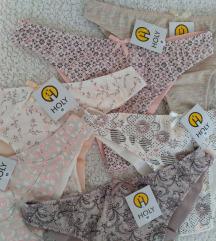 Bebi dol pižama NOVO