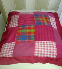 jastuk za vašeg ljubimca