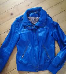 Kozna jakna #SNIŽENO# 300 din
