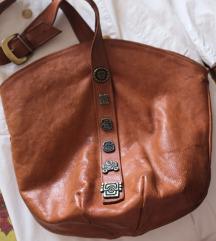 Givenchy tote original vintage torba