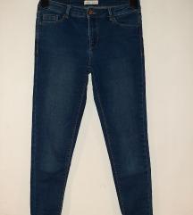 SNIŽENO!  700din Springfield jeans