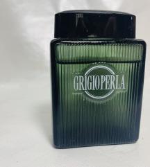 La-Perla/Grigioperla