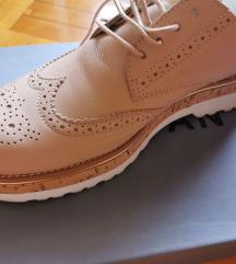 Hogan Ženske cipele