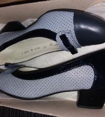 Kozne cipele 37 Alpina