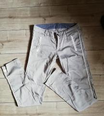PWL pantalone M/S