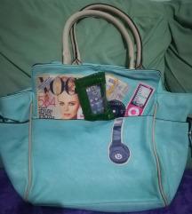 torba Poklon uz kupovinu