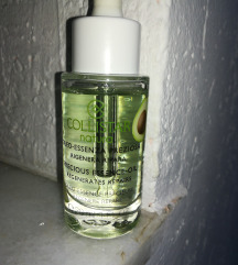 Collistar regenerates repair 30 ml novo