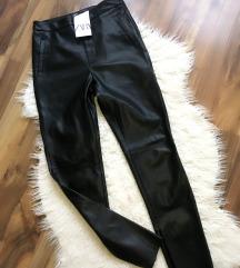 Zara nove pantalone