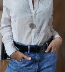 Bela košuljica /tunika
