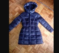 Caliope jakna