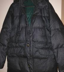 Original Ballantyne jakna