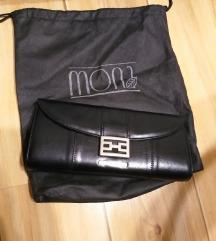MONA torbica SNIZENO 2500