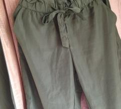 -50%NOVO Calliope pantalone S