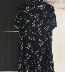 Spiral Girl haljina