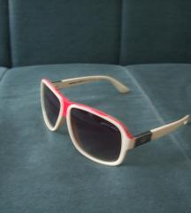 Naočare za sunce ARMANI