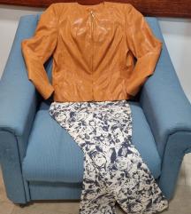 Made in italy jakna