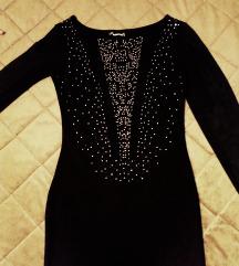 Nova haljina, S,M SNIZENA