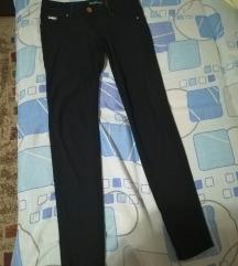 Pantalone helanke