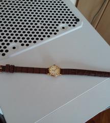 Seiko mehanički sat