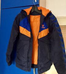 Hummel zimska jakna  152