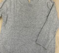 Džemper - bluzica