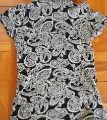 Rolka majica