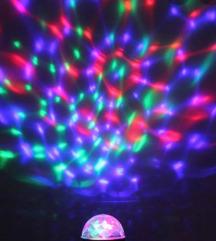 disko kugla