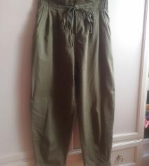 Berska pantalone