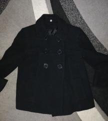 Crn kaputic