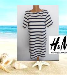 HM tunika ili mini haljina za krupnije XL
