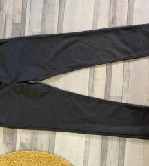 Martini Vesto muske pantalone