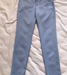 Zara pantalone-kao nove