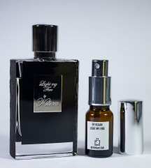 By Kilian Light My Fire - Dekant 5/10ml