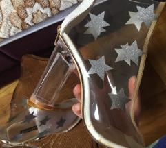 Stikle