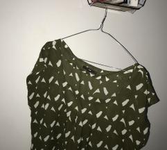 Bluzica L iz H&M-a, snižena!!