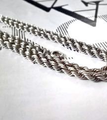 Srebrni lanac