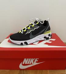 Nove Nike Air Max Element 55 Broj 38 (original)