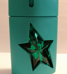 A Men Kryptomint Thierry Mugler dekanti