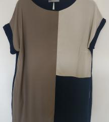 Creatif classics haljina tunika