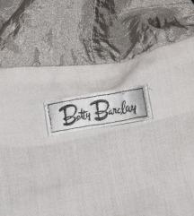 Vintage Betty Barclay haljina