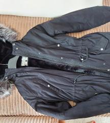 Teranova zimska jakna