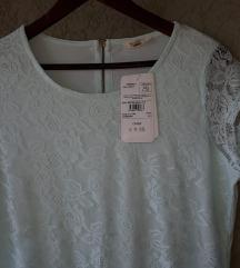 NOVA sa etiketom ženska majica L
