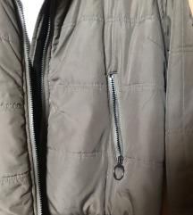 Zimska jakna pumparica SNIZENO