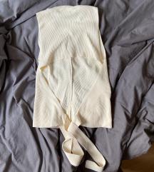 Nov Zara top