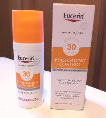 Eucerin Photoaging control SPF30 krema NOVO