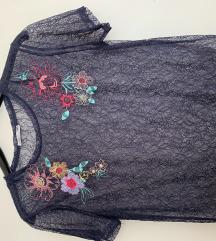 Zara providna majica - Novo