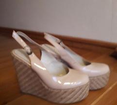 Cipele na platformu