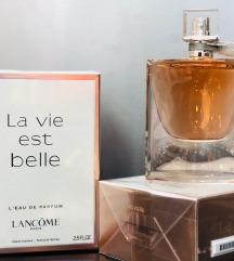 La vie est belle ženski parfem