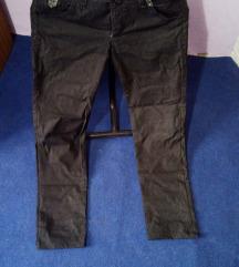 Pantalone Katrin